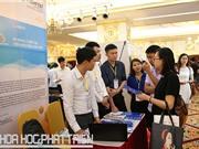 Phần mềm quản lý đào tạo trên nền tảng đám mây của người Việt