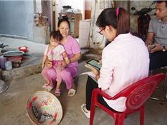 Tạp chí hợp tác quốc tế: Ba vấn đề sống còn