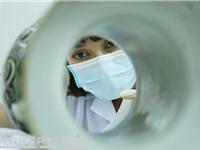 Bảo quản cổ vật: Thiếu chuyên gia, thiếu cả máy móc