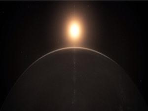 Phát hiện thêm một hành tinh có khả năng tồn tại sự sống