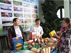 Đưa kỹ thuật về nông thôn - miền núi: Lào Cai khắt khe trong lựa chọn doanh nghiệp