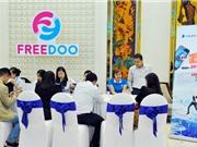 Thanh toán QR Pay nhận sim VinaPhone với nhiều ưu đãi hấp dẫn cùng VietinBank