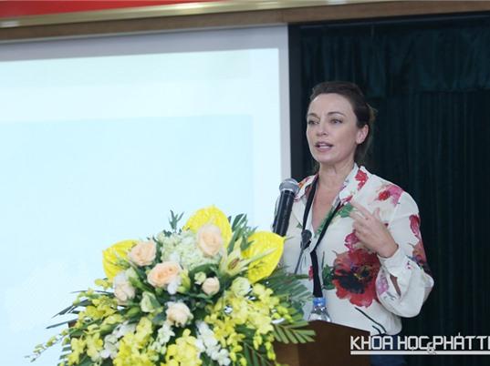 Truyền thông KH&CN: Cần làm các thông tin khoa học trở nên hấp dẫn