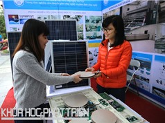 Đà Nẵng: Từ APEC đến TechDemo