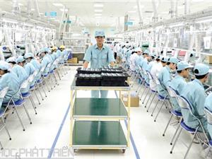 Viettel lọt top danh sách doanh nghiệp có lợi nhuận tốt nhất Việt Nam năm 2017