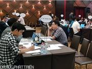 Doanh nghiệp công nghệ Hàn Quốc tìm cơ hội hợp tác tại TP.HCM