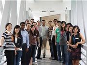 Việt Nam - Singapore: 'Tiềm năng hợp tác rất lớn'