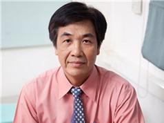 GS-TS Nguyễn Trọng Hoài: Chính sách cho tầm nhìn dài