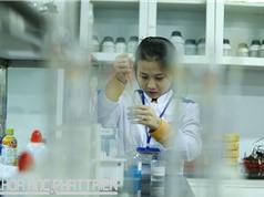 Đại học Duy Tân: Thưởng có 'chiến lược'