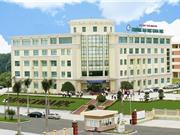Đại học Khoa học Thái Nguyên: Không thưởng, công bố quốc tế vẫn tăng mạnh