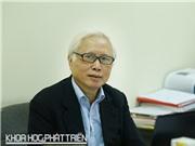 Y học hạt nhân Việt Nam: Những việc trong tầm tay