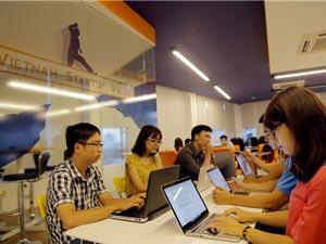 IPP tìm đối tác nhận chuyển giao công cụ tài trợ cho đổi mới sáng tạo