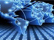 90% dữ liệu của toàn thế giới được tạo ra trong vòng 2 năm qua