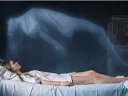 Trải nghiệm cận tử hay ảo giác?
