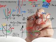 Đẩy mạnh ứng dụng toán học vào thực tiễn