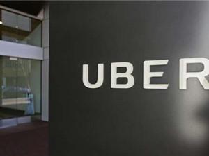 Uber bị lún sâu vào các cáo buộc gian lận, đánh cắp và gián điệp