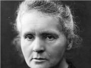 """Marie Curie: """"Radium không phải để làm giàu cho bất kỳ ai"""""""