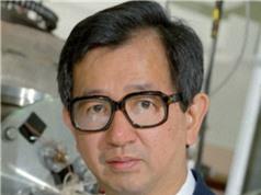 Chuyện nhà hoá học Đài Loan nhận giải Nobel từ chối cương vị thủ tướng