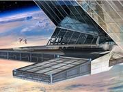 Asgardia: Quốc gia đầu tiên trong vũ trụ