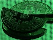 Sàn tiền ảo Bitcoin Hàn Quốc xin phá sản vì bị hacker tấn công