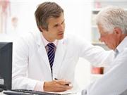 4 cách đơn giản giảm nguy cơ mù lòa ở bệnh nhân tiểu đường