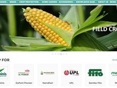 BigHaat, giải pháp thương mại điện tử cho nông dân Ấn Độ