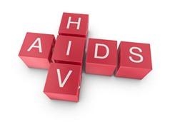 Nên quan hệ với người nhiễm HIV vào thời điểm nào để không lây nhiễm?