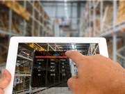 Tiềm năng ứng dụng công nghệ mới trong logistics nông nghiệp Việt Nam