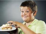 """Nước tăng lực và đồ ăn nhanh gây hại cho """"tuổi teen"""" như thế nào?"""