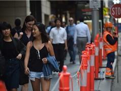 Vì sao tiếng Việt được sử dụng nhiều nhất ở miền Tây Australia?
