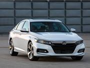 """Top 10 xe sedan """"sang chảnh"""" nhất trong tầm giá dưới 30.000 USD"""