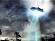 """Cựu quan chức Mỹ tiết lộ bí mật """"động trời"""" về người ngoài hành tinh"""
