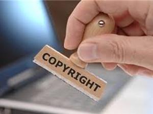 Bình Dương: Tăng cường thực thi luật bảo hộ quyền tác giả