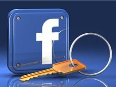 Facebook vừa cho ra đời tính năng bảo vệ phụ nữ và nhà báo