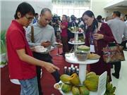 Tìm giải pháp phát triển nông nghiệp hữu cơ