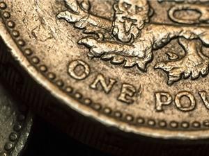 Nhằm hạn chế tiêu cực từ máy móc, Scotland thử nghiệm chế độ thu nhập phổ quát từ 2018