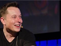 Pin Tesla của Elon Musk lập kỷ lục về thời gian hòa điện ở Nam Úc