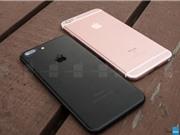 Apple bị đòi 1 tỷ USD vì cố tình làm chậm iPhone