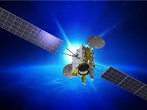 Sắp có mạng vệ tinh do thám liên tục toàn bộ bề mặt trái đất