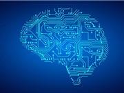 """Công nghệ học máy Machine learning """"lên ngôi"""" trong năm 2018"""