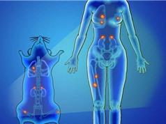 Ứng dụng nano quang học phát hiện sớm hơn 100 loại ung thư