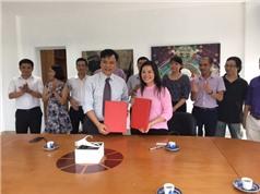 Việt Nam đứng đâu trong chuỗi sản xuất của CMCN 4.0?