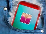 Kaspersky cảnh báo Trojan Loapi trên điện thoại Android