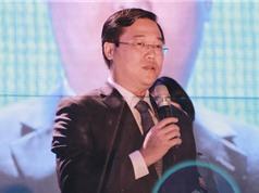 Ông Lê Quốc Phong: Người trẻ là người khởi tạo, Việt hóa và chuẩn hóa tri thức