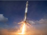 9 điểm mới trong nghiên cứu thám hiểm vũ trụ vào năm 2018