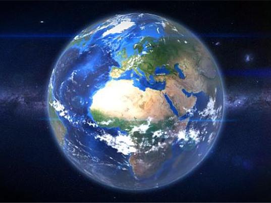 Trái Đất sẽ như thế nào trong 10.000 năm tới?