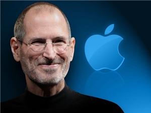2018: Apple sẽ công bố mã nguồn phần mềm nền tảng của MacOS trứ danh