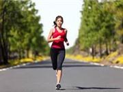 Tập thể dục 10 phút mỗi ngày có thể thúc đẩy bộ não làm việc tốt hơn