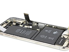 Apple có thể mất 10 tỷ USD vì scandal làm chậm iPhone