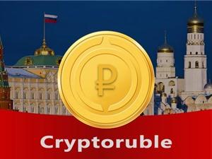Tổng thống Putin muốn phát triển tiền ảo riêng của nước Nga
